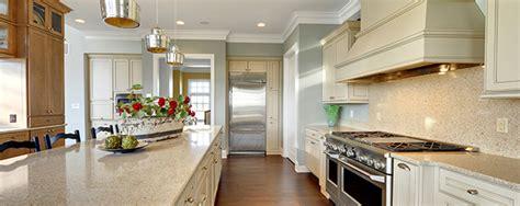 alternative corian kitchen countertops alternatives to granite