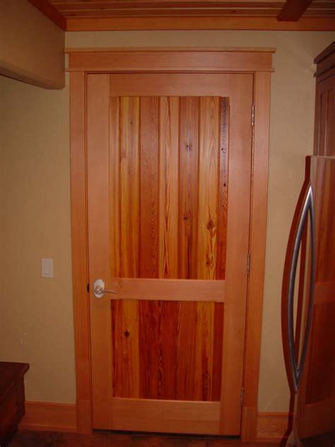 Interior Doors For Sale by What Better To Choose Repair Or Buy Interior Doors For Sale