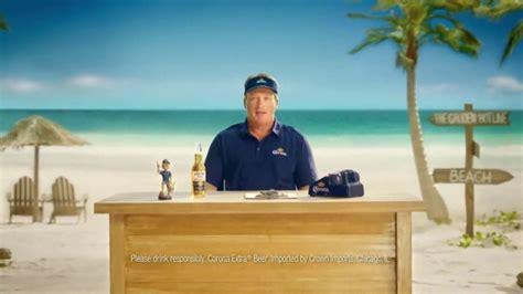 Corona Sweepstakes 2017 - the corona gameday sweepstakes tv commercial call center featuring jon gruden