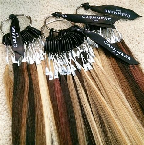 brown clip in hair extensions cashmere hair brown clip in hair extensions cashmere hair