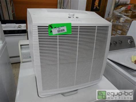 ulpa bionaire air purifier wichita warehouse equipment liquidation auction equip bid