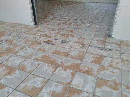 Cemento Lucido Pavimento by Pavimento In Cemento Lucido A