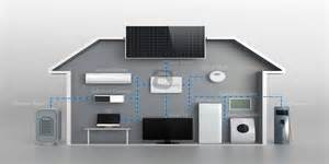 smart home systems smart home systems ashville smart homes