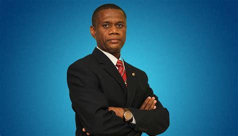 Fiu Mba Jamaica by Management Team Sherwin Williams Jamaica