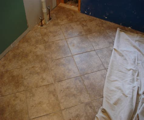 tile ga 28 images bathroom remodeling in alpharetta ga shower travertine tile installation