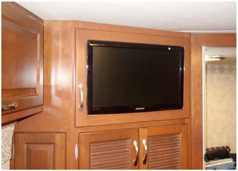 4 bedroom rv tv remodels country craftsman woodworking