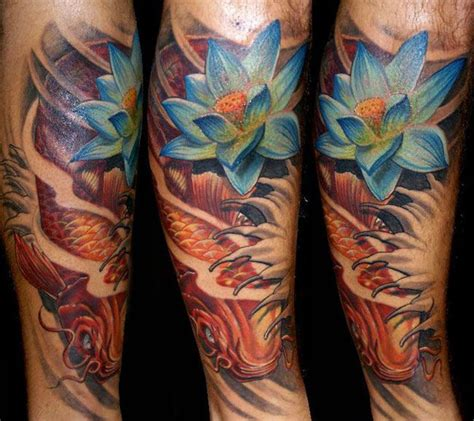 japanese tattoo art gallery 85 best japanese tattoo images on pinterest tattoos