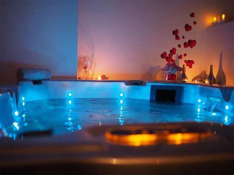 une nuit en amoureux avec dans la chambre nuit en amoureux avec pas cher 28 images les nuits