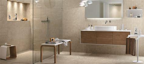 rivestimenti e pavimenti bagno 5 abbinamenti base per il pavimento e il rivestimento