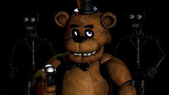 Five Nights At Freddy S 3 Song Quot Follow Me Quot By Tryhardninja Youtube » Home Design 2017