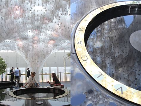 design concept consultants dubai exqusite design concept bulgari pavilion by not a number