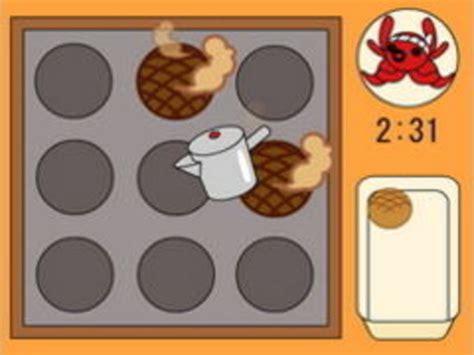 kuchen backen spiele kostenlos pou kuchen backen kostenlos spielen auf abalino de