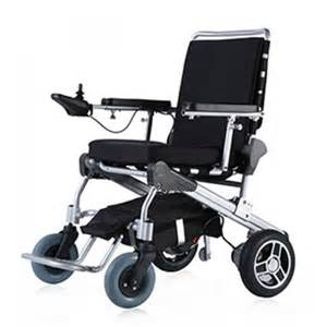 e throne reclining folding power wheelchair power