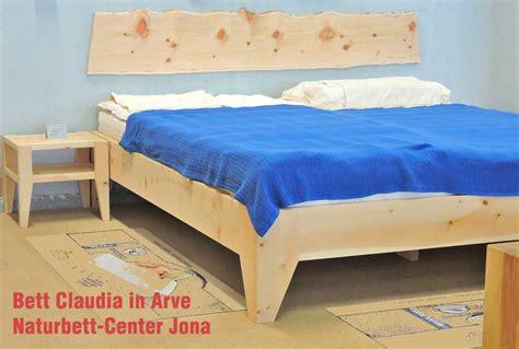 futon bett holz bett futon japanisches futon stil in khlungsborn with