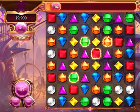 free download pc games bejeweled full version bejeweled 3 pc match 3 game