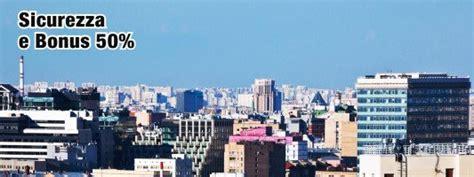 sgravi fiscali acquisto mobili incentivi fiscali 2013 per ristrutturazioni abitazione