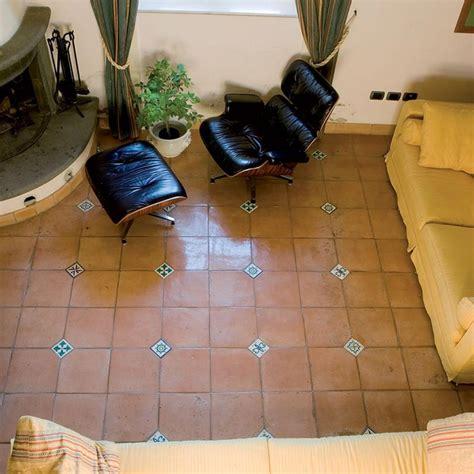 pavimenti ceramica vietrese ceramiche per pavimenti e rivestimenti materie srl