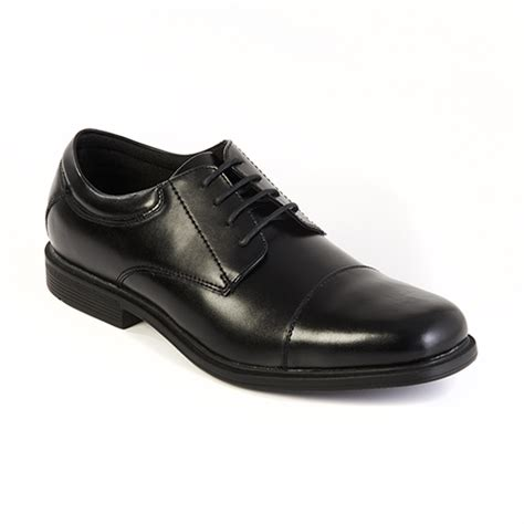 Nunn Bush Comfort Gel Review by Nunn Bush Vlad Cap Toe Oxfords Boscov S
