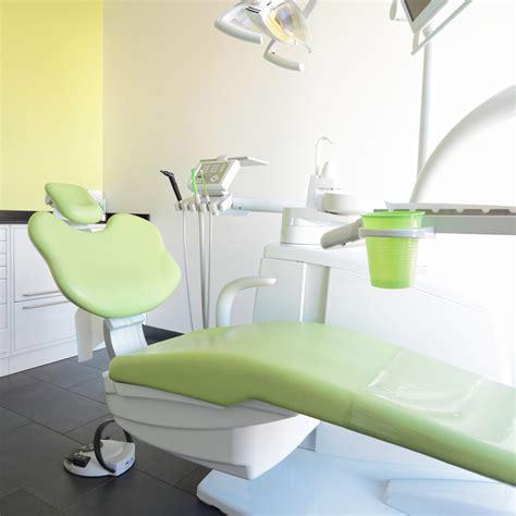 Zahn Polieren Kosten by Zahnversicherungsmakler
