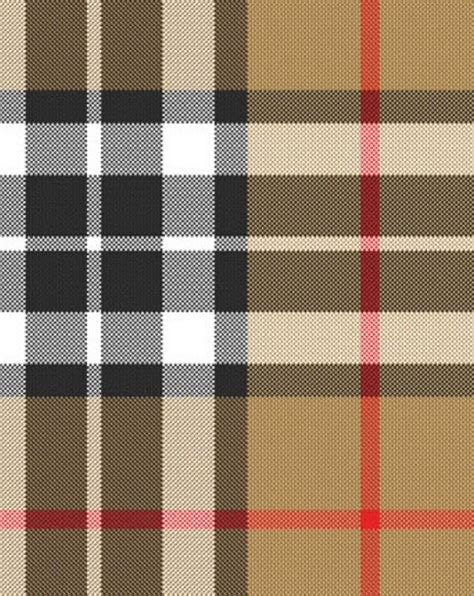 Weaving Rugs Without A Loom 713 Best Burberry Plaid Images On Pinterest