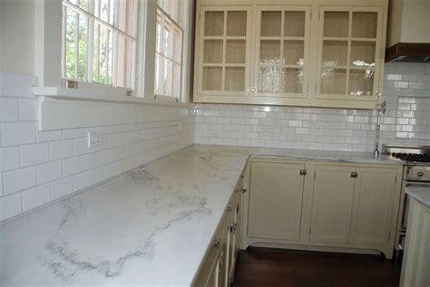 alabama white marble white subway tile white marble white subway tiles subway tile kitchen