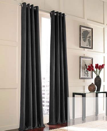 how many yards do i need for curtains how many curtain panels curtain design