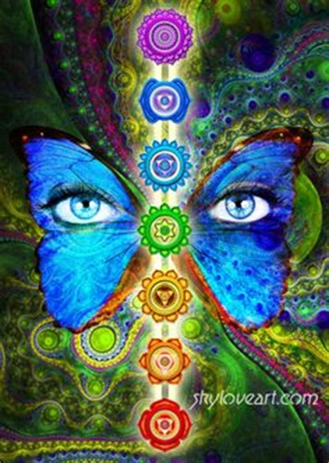 1000 images about meditation on chakras