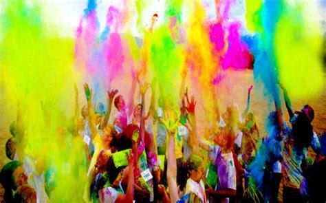 color me rad 5k color me rad