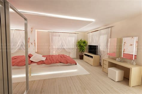 design interior dormitor amenajari interioare design interior dormitoare tattoo