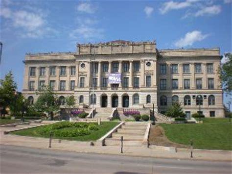 state of nebraska schools mixed kvno news kvno news
