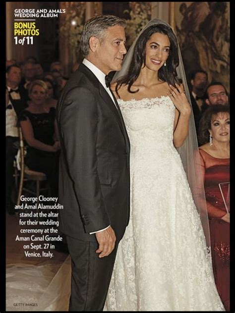 George Clooney Kisses For The Right Price by 32 Best Images About On Forehead Kisses