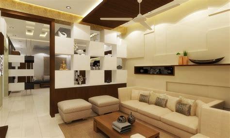 best interior designers best interior designers in hyderabad best interior