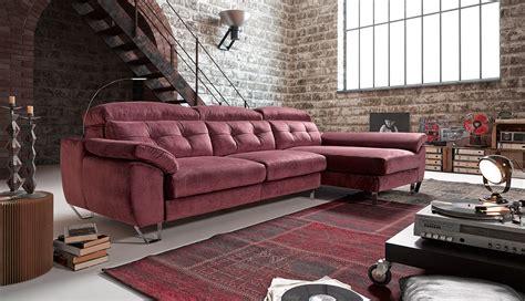 sofas nuevos nuevos sof 225 s de dise 241 o dise 241 ador de interiores en valencia