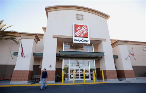 home depot home design center home depot to pay 27 million for illegally dumping