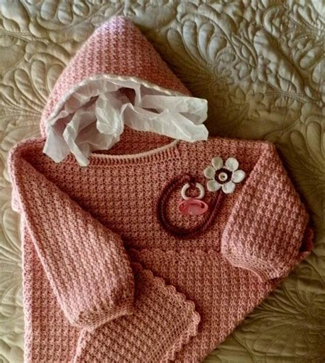 infant car seat blanket 9 crochet carseat canopy patterns for babies