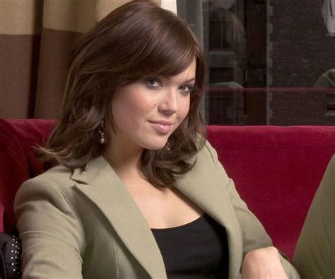 30 look sexy hairstyles with bangs cut medium hair with bangs 30 sexy mandy moore hairstyles
