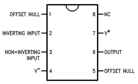 gambar transistor penguat gambar transistor dan ic 28 images membedakan