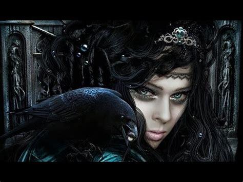 imagenes hermosas reales alice kyteler la bruja bonita youtube