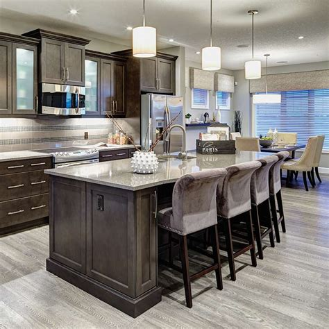 design your kitchen mattamy homes design your mattamy home gta design studio