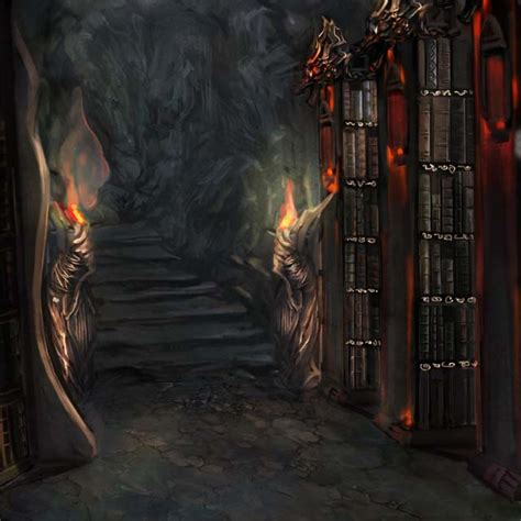 5 room dungeon rooms dungeon inquisitor wiki