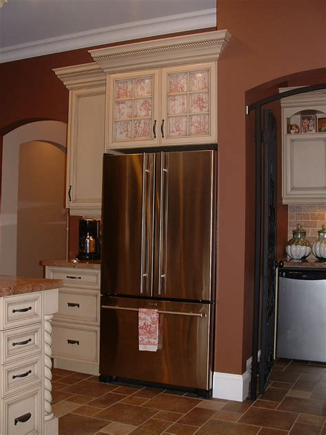 kitchen cabinets langley kitchen cabinets kitchen korner abbotsford langley