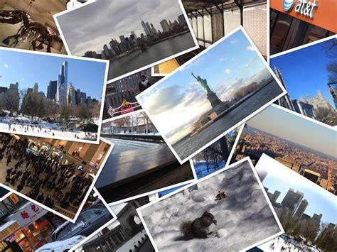 In New York by Top 10 Sehensw 252 Rdigkeiten Das Sollte In New York Sehen