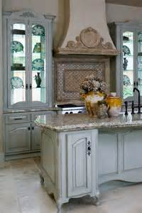 French Country Kitchen by French Country Kitchen Ideas Houspire