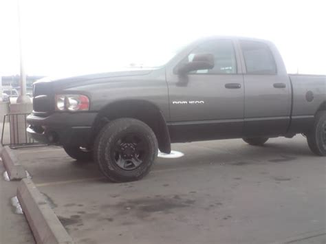 how much is my dodge truck worth how much is my truck worth page 2 dodgeforum