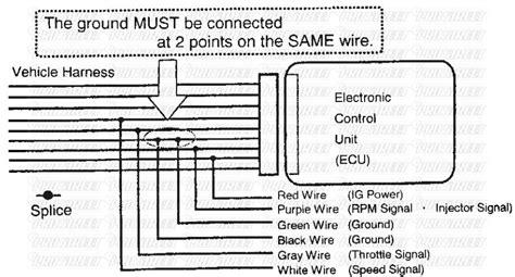 avcr wiring diagram 19 wiring diagram images wiring