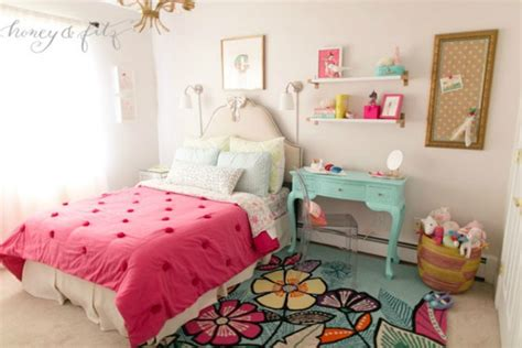 girl s room rooms and parties we love december 2013 week 4 project