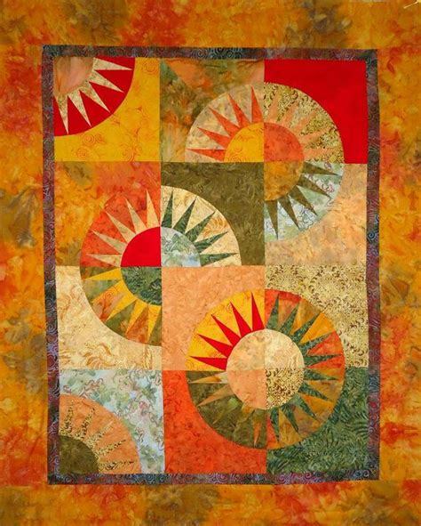 New York Quilt by 132 Best New York Quilts Images On