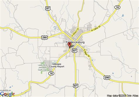 map of fredericksburg texas econo lodge fredericksburg fredericksburg deals see hotel photos attractions near econo