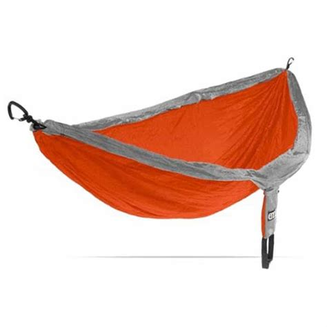 Eno Doublenest Hammock With Insect Shield eno doublenest hammock with insect shield 183 hammocks