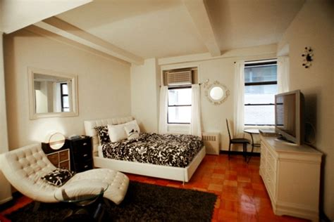 5 bedroom apartments nyc bedroom apartment nyc home design inspirations
